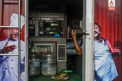 (Soumyendra Saha) Tags: canon kolkata soumyendrasaha color indiaphoto instadaily streetphotography