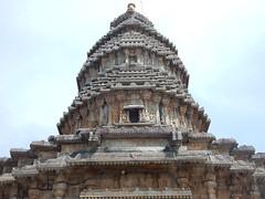Sringeri Sharada Temple Photos Clicked By CHINMAYA M RAO (96)