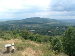 Ltkp a Muzsla-tetrl (ossian71) Tags: magyarorszg hungary mtra mtrafred tjkp landscape termszet nature hegy mountain