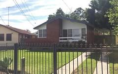 47 Discovery Avenue, Willmot NSW