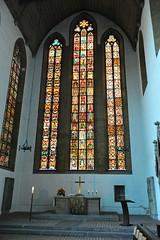 16_09_Reformation_ErfurtAugustinerklosterLuthermoench_epdUschmann_378