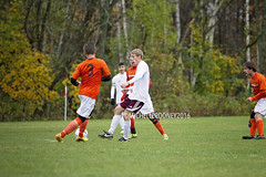 IMG_3796eFB (Kiwibrit - *Michelle*) Tags: soccer varsity boys high school game team monmouth mustangs nya north yarmouth academy maine 102916