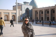 P1950946 (Thomasparker1986) Tags: iran travel worldtrip