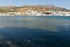 DSC06330a (I.H.Snaps) Tags: greece andros arni batsi