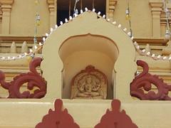 Sringeri Sharada Temple Photos Clicked By CHINMAYA M RAO (138)