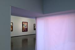 #429 (T Miranda) Tags: casadashistóriaspaularego arquitectura eduardosoutodemoura galeriadearte museu betãoarmado artecontemporânea cascais portugal tiagoalvesmiranda