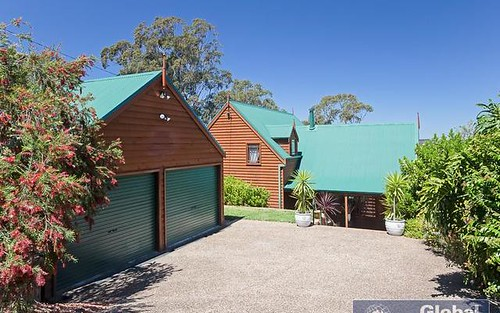 38 Rowes Lane, Cardiff Heights NSW 2285