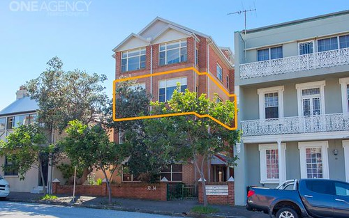 8/32 Tyrrell Street, The Hill NSW 2300