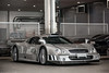 My first CLK GTR! (David Clemente Photography) Tags: mercedes mercedesclkgtr mercedesclk clk clkgtr cars supercars hypercars clklm v12 carspotting nikonphotography mercedesbenz mercedesamggmbh amg