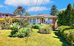 7 Almeria Avenue, Baulkham Hills NSW
