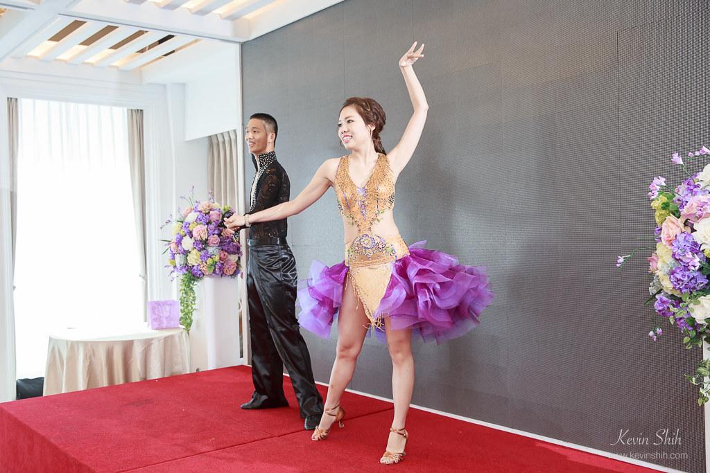 國標舞婚禮_20