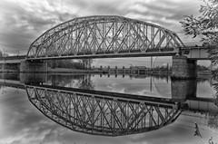 (strzyrzyc) Tags: most brigde polska poland krakw maopolska