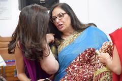 Photo of DSC_1175 Poonam and Darren Indian Mata Ki Chowki Hindu Temple Slough