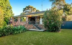 9 Ashmead Avenue, Castle Hill NSW