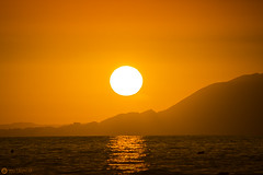 16/11/2016 (Photography JT) Tags: sunset atardecer rincondelavictoria malaga photo jt javitruncer photographer photography photooftheday photolovers photosurf landscape canon