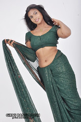 monee-akthar-b (TVC MODEL) Tags: sexi