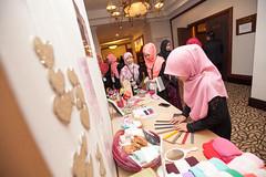 IMG_4856 (haslansalam) Tags: madrasah maarif alislamiah hotel