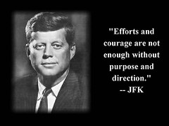 The difference between inspired action and action is this: Inspired action is when you are acting to receive. If you are in action to try and make it happen, you have slipped backward. As JFK reminds us you always determine your direction. Sandeep Gautam (Sandy Gautam) Tags: ifttt facebookpages love health wealth money luck happiness friendship motivation inspiring inspiration care positivity fame dollar pond thoughts quotes messages royal dreams achievement harmoney impression attraction sandeep gautam celebrity sandeepguatam mr world universe
