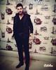 Ayberk  #turkish #man #macho #hombre #handsome #maço #jeans #sexyman (Erkekçe Maçolar) Tags: jeans handsome macho maço man sexyman turkish hombre