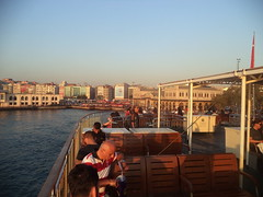Kadıköy-eminönü Ve Karaköy Vapur İskelesi (28) (shakori) Tags: kadıköyeminönü ve karaköy vapur iskelesi