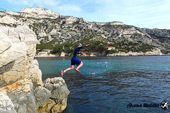 AKU_6765 (Large) (akunamatata) Tags: swimrun initiation découverte sormiou novembre 2016 parc calanques