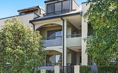 9/718 Victoria Road, Ermington NSW