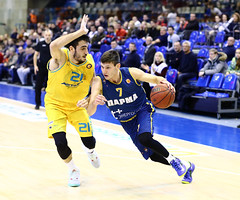 parma_astana_ubl_vtb_ (12) (vtbleague) Tags: vtbunitedleague vtbleague vtb basketball sport      parma bcparma parmabasket perm russia     astana bcastana astanabasket kazakhstan    ivan ukhov