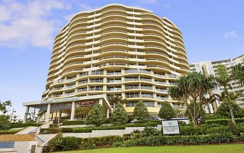 805/2 - 4 Stuart Street, Tweed Heads NSW 2485