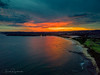 DJI_10074.jpg (meerecinaus) Tags: sunset longreef beach