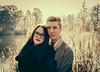 Mandy and Philipp (xX-SchanzeR-Xx) Tags: sunny day outdoor auwaldsee germany ingolstadt bavaria
