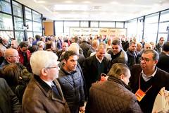 Convenção Autárquica PSD Viseu