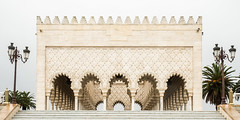 Mausoleum, Rabat (Sue_Hutton) Tags: maroc morocco november2016 rabat autumn northernmorocco