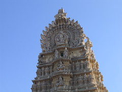 Mysore Photography By CHINMAYA M.RAO Set-1 (127)