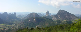 Pancas, ES, Brasil