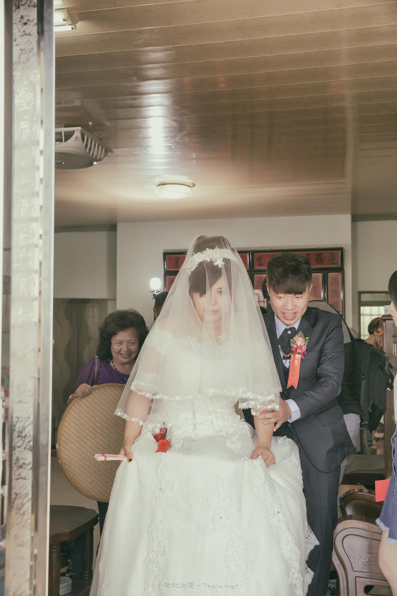 致廷&彥稜-082452.jpg