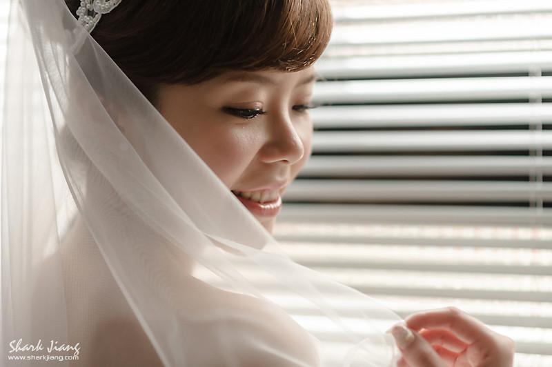 婚攝,彭園婚攝,婚攝鯊魚,婚禮紀錄,婚禮攝影,2013.05.04-blog-0026