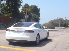 P5311138 (Natasha72) Tags: california road june pacific canyon motors tesla palisades temescal 2013