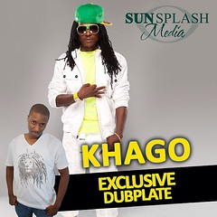 "Listen a new Khago Dubplate (click here) http://snd.sc/13QmTaK #reggae #dancehall #riddim #ilovesunsplash • <a style=""font-size:0.8em;"" href=""http://www.flickr.com/photos/92212223@N07/9077612812/"" target=""_blank"">View on Flickr</a>"