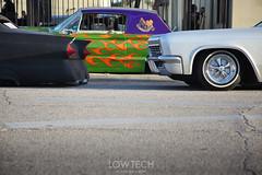 Los Boulevardos Art Show 2013 (LOWTECH Magazine) Tags: astro cc rockets lowrider cruisers customs customcars lowtech supremes bellflower carclub kustoms hamb cragars losboulevardos