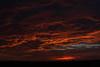 Sunrise (yerpop) Tags: sunset clouds orangeskies burningskys skytheme skycloudssun perfectsunrisessunsetsandskys sunsetsandsunrisesgold cloudsstormssunsetssunrises