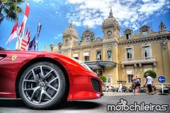 Monaco_02_HDR