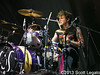 5 Seconds of Summer @ The Palace of Auburn Hills, Auburn Hills, MI - 07-12-13