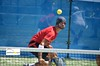"""salvio canton 3 padel 2 masculina Torneo Padel Club Tenis Malaga julio 2013 • <a style=""""font-size:0.8em;"""" href=""""http://www.flickr.com/photos/68728055@N04/9310573283/"""" target=""""_blank"""">View on Flickr</a>"""