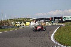 PIPO DERANI 093 (smtfhw) Tags: netherlands motorracing motorsport racingcars zandvoortaanzee formula3 racingdrivers 2013 circuitparkzandvoort mastersofformula3