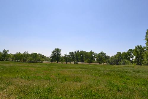 Photo - Elks Park