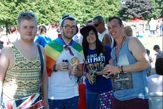 "plymouth-pride-2013-14 • <a style=""font-size:0.8em;"" href=""https://www.flickr.com/photos/66700933@N06/9371424351/"" target=""_blank"">View on Flickr</a>"