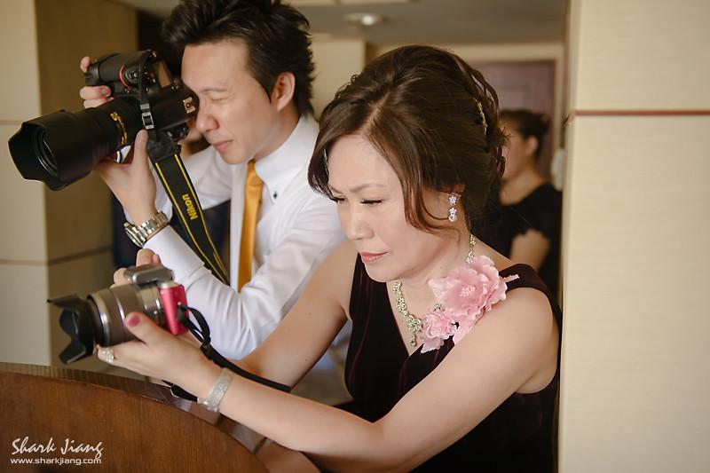 婚攝,晶華酒店婚攝,婚攝鯊魚,婚禮紀錄,婚禮攝影,2013.06.08-blog-0039