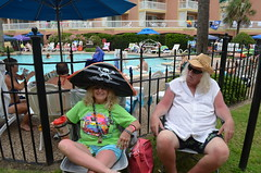 2013 rits sat pool party (30)