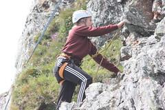 IMG_5124 (frog722722) Tags: kitzsteinhorn klatrerpark