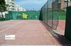 "vandalismo 7 pista liga padel virreinas malaga • <a style=""font-size:0.8em;"" href=""http://www.flickr.com/photos/68728055@N04/9449993589/"" target=""_blank"">View on Flickr</a>"